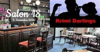 KRIMI-LESUNG