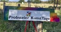 Probsteier KunstTage