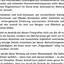 000_Kuenstlerisch_fotografischer-Ansatz_1